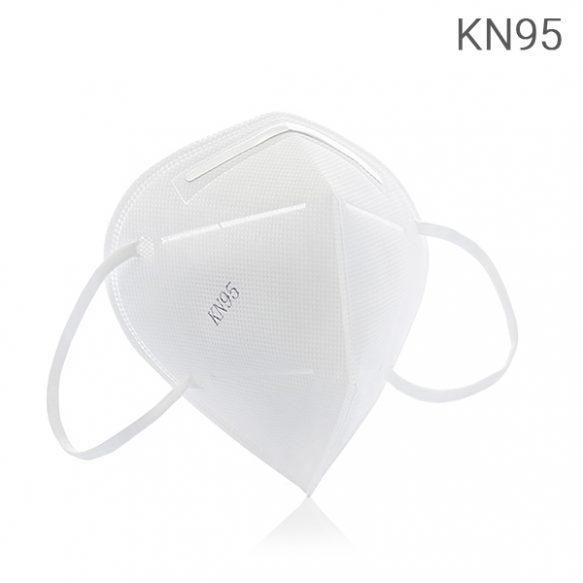 khau-trang-5-lop-kn95-01