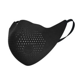 hygienic face mask airpop 177260 01