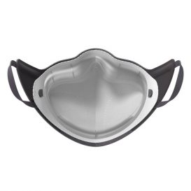 hygienic face mask airpop 177260 02