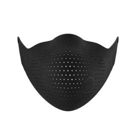 hygienic face mask airpop 177260